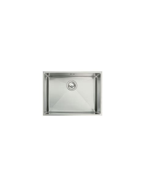 square undermount stainless steel kitchen sink square modern single bowl undermount 1 2mm this