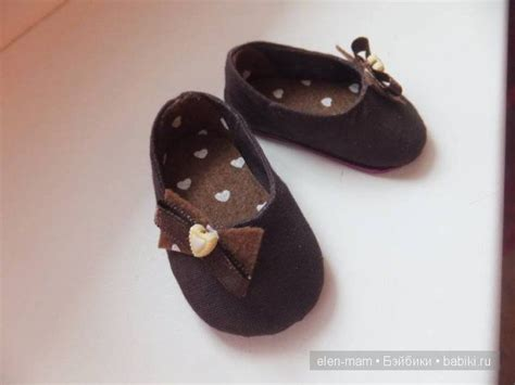 Sandal Motif Flanel 17 best images about zapatitos para mu 241 ecas on american dolls doll shoes and dolls