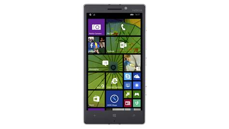 nokia smart mobile nokia lumia 930 review expert reviews