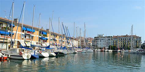 parcheggio porto venezia parcheggio porto venezia parkvia