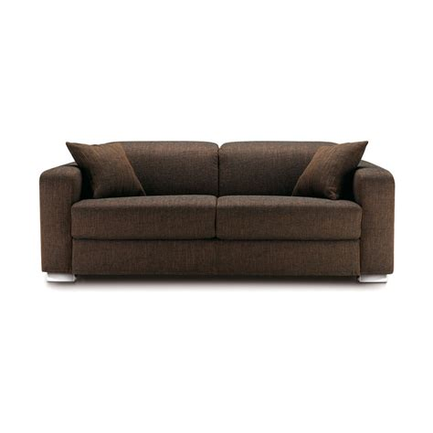 Canapé Convertible Couchage Quotidien by Canap 233 Convertible Couchage Quotidien Ajaccio Meubles Et