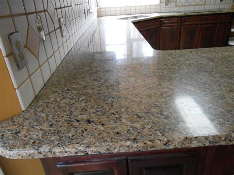 Pictures Of New Venetian Gold Granite Countertops by New Venetian Gold 4 8 13 Dscn9678 Jpg