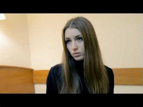 angel casting couch x смотреть онлайн видео русская завалила кастинг 21