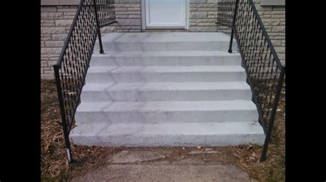 rust oleum deck  concrete restore review  rust