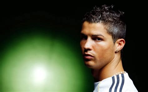 Cristiano Ronaldo Biography Download | cristiano ronaldo hd wallpaper images pics hd wallpapers