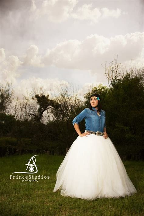 western themed quinceanera dresses 1000 images about quince western on pinterest dresses