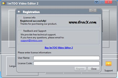 imtoo video joiner free download full version imtoo video editor 2 serial key crack full free download