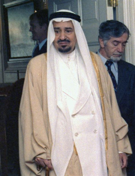 biography of king khalid khalid of saudi arabia wikipedia