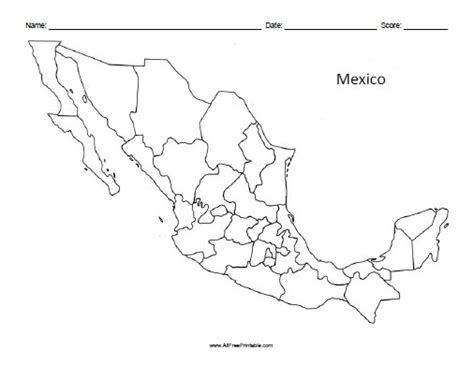 coloring page mexico map 96 stunning new mexico map coloring page with flag and