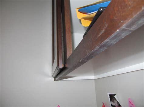 Warped Kitchen Cabinet Doors by Warped Kitchen Cabinet Doors Cabinets Matttroy