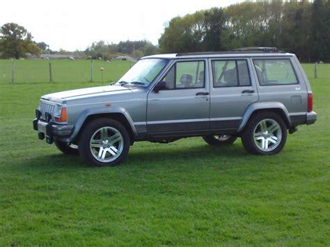 jeep club 1993 4 0l xj jeepey jeep club