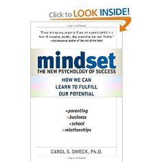 mindset the new psychology of success 1000 images about books my favorites on