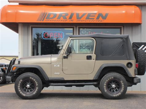 security system 2011 jeep wrangler engine control jeep wrangler gets ipod control and improved sound