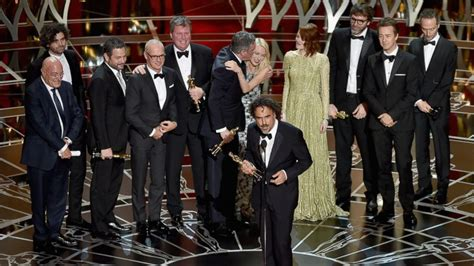 film oscar winner oscar winners the full list 2015 abc news