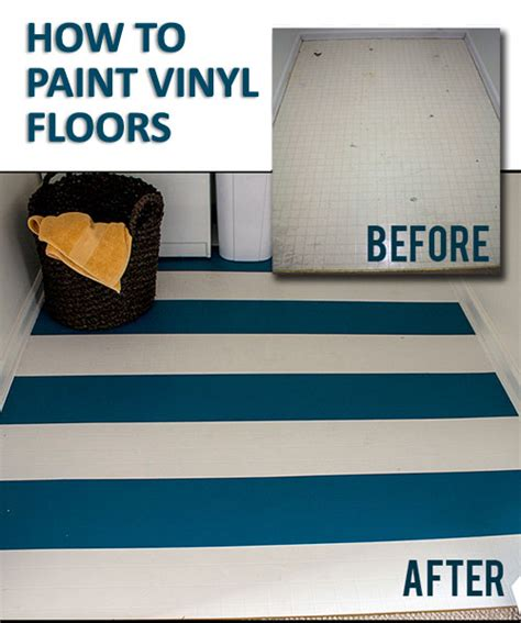 how to paint floors diy paint projects cheap decorating ideas on thrifty