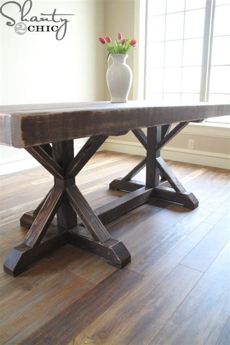 dining table diy 1000 ideas about dining table centerpieces on