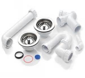 kitchen sink waste fittings kitchen sink waste pipe fittings plumbing fittings