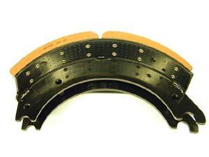 Nihon Brake Shoe S 55 76 83 Rear Daihatsu Kas Rem Belakang air brake shoes hardware kit for meritor 16 1 2 quot x 7 quot q plus does one wheel anythingtruck
