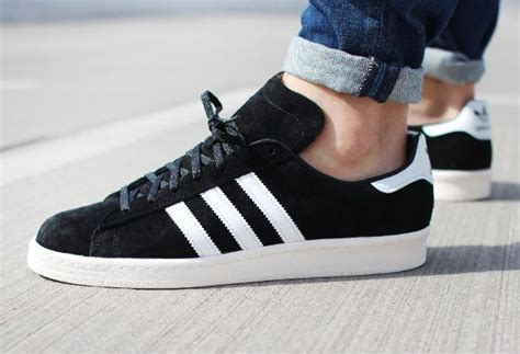 adidas cus 80 s vintage japan my for shoes adidas cus adidas and