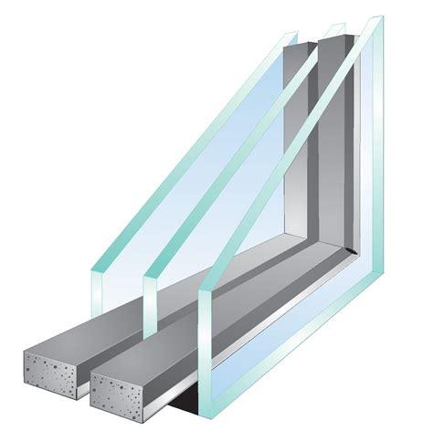 Insulating Door Curtain by Glass And Glazing Fibertec Fiberglass Windows Amp Doors