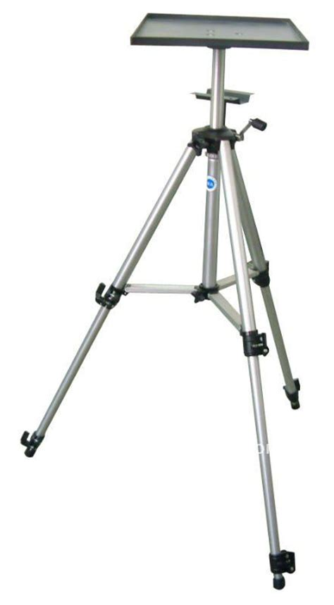 Tripod Projector Stand in ali express adjustable portable tripod projector stand
