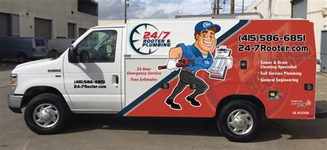 24 7 Rooter And Plumbing by We Re Hiring 24 7 Rooter Plumbing