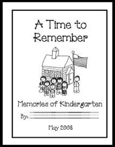 1000 images about kindergarten memory 1000 images about awesome projects for kindergarten on kandinsky bird house