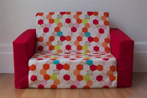 kids couch cover 15 best ideas of flip out sofa for kids