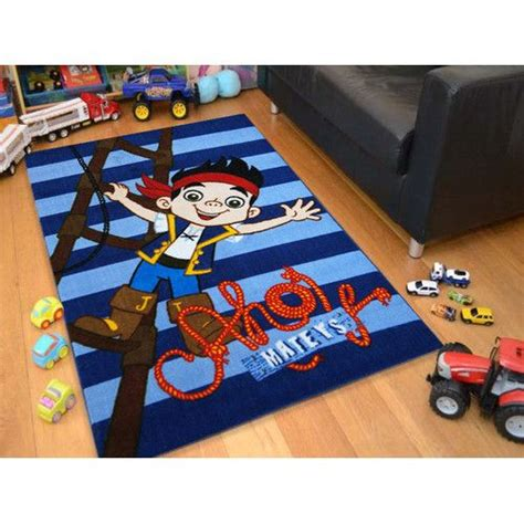 Disney Jake And The Neverland Rug - 17 best images about disney rugs on disney