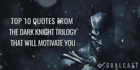 badass self discipline up your badass within build self discipline and achieve your goals books top 10 quotes from batman trilogy that will