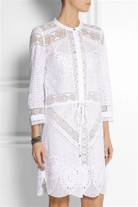 Broderie Dress the 25 best ideas about broderie anglaise on