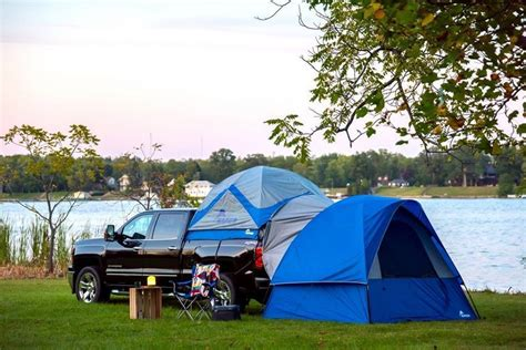 Truck Bed Tents by Truck Bed Tents For Silverado Html Autos Post