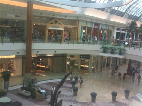 brios millenia mall christmas time picture of the mall at millenia orlando