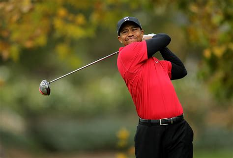 Tiger Woods To Be A by Tiger Woods Hd Wallpapers High Definition Free