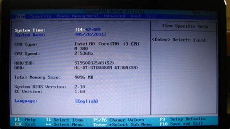 request toshiba satellite c650 06e psc2ec 06e001