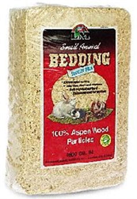 Bedding For Hamsters by Hamster Hideout Hamster Care Bedding
