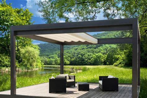 Design Ideas To Make Gazebo Modern Gazebo Design Ideas Gazeboss Net Ideas Designs And Exles