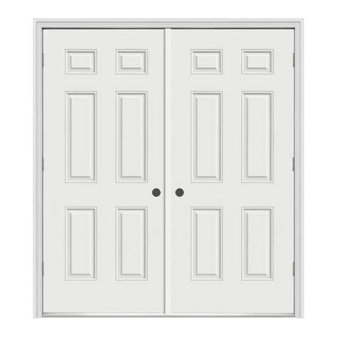 Mobile Home Doors At Lowes by Pin By Heaven Riddle On Mi Casa Es Su Casa
