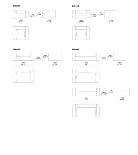 poliform dune sofa dimensions dune leather sofa by poliform design carlo colombo
