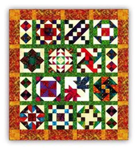 start with strips 13 colorful quilts from 2 1 2 strips books 1000 images about quilts sew many kits on