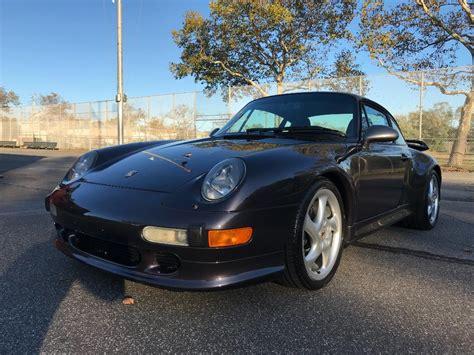 automotive air conditioning repair 1998 porsche 911 windshield wipe control 1998 porsche 911 carrera s vesuvio stock 0003 for sale near new york ny ny porsche dealer