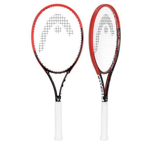 head tennis swing style chart head graphene prestige s tennis racquet
