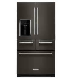 Kitchenaid Refrigerator by New Kitchenaid Refrigerators
