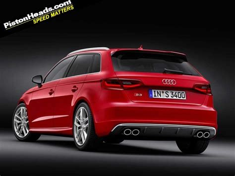 audi rs3 us audi rs3 coming to usa html autos weblog