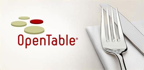 La Sir 232 Ne French Restaurant Open Table Dine La