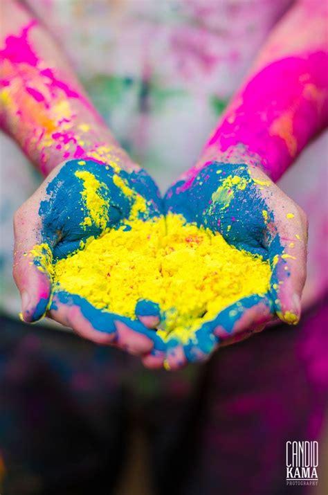 color war powder holi colours powder s engagement shoot colour war