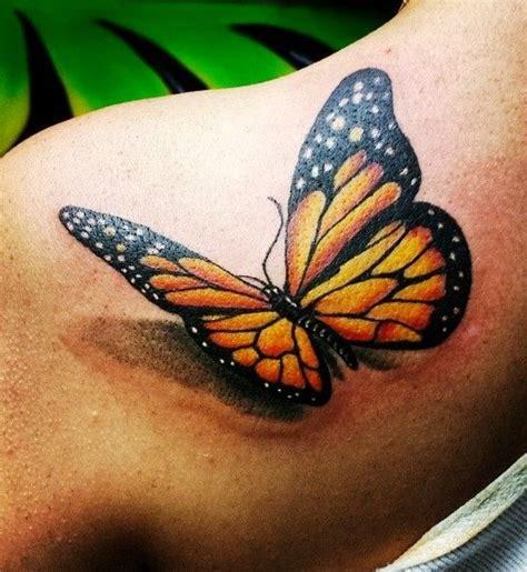 iron butterfly tattoo butterfly jason casas iron eagle tattoos