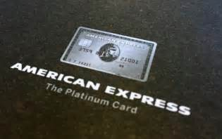 american express platinum business card benefits open of the 1200 annual fee amex platinum charge card