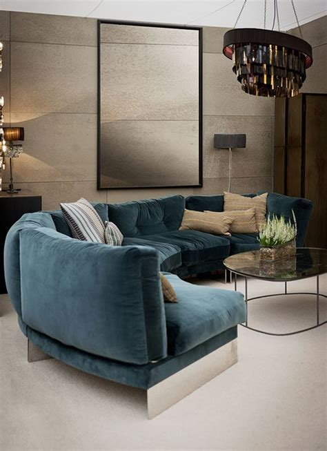 ochre eternal dreamer sofa sofas living rooms and velvet sofa on