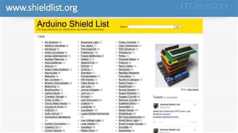 delphi rs232 tutorial arduino delphi serial communication monitor сайт